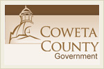 Coweta County Government