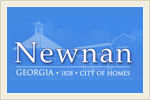 Newnan City Gov
