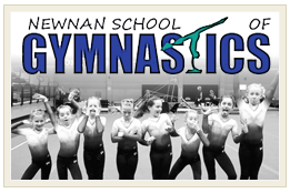 Newnan School of Gymnastics