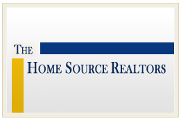 Home Source Realtors